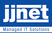 JJ Network Services Ltd